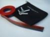 connectieset flexibel incl. magneettape 224 cm
