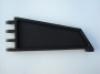 base - part without hook - short 14cm