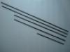 verticale roede 370 mm